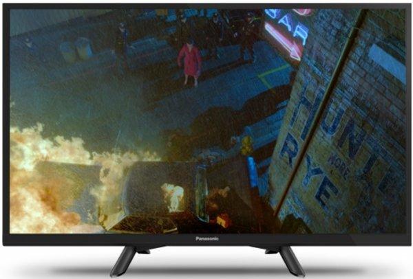 Телевизор Panasonic TX-40FS403E